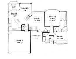 15000 Sq Ft House Plans 15000 sq ft house plans house design ideas