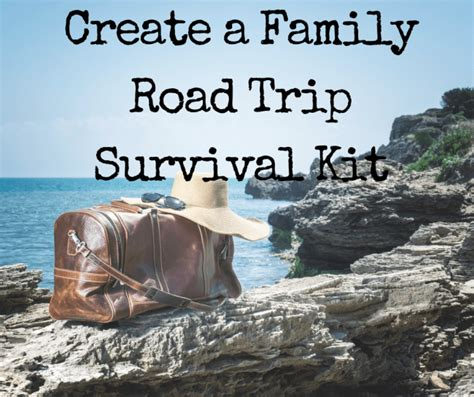 Create Buck Cherrys New And Win A Trip To by Create An Epic Summer Road Trip Survival Kit