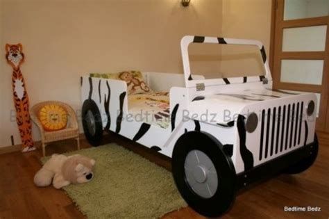 jeep dog bed jeep bed diy pinterest