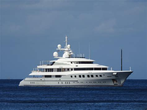yacht axioma layout axioma yacht charter superyacht news