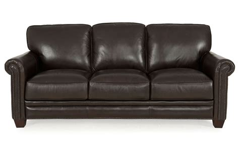 leather sofa raleigh nc leather sofa raleigh nc reviews