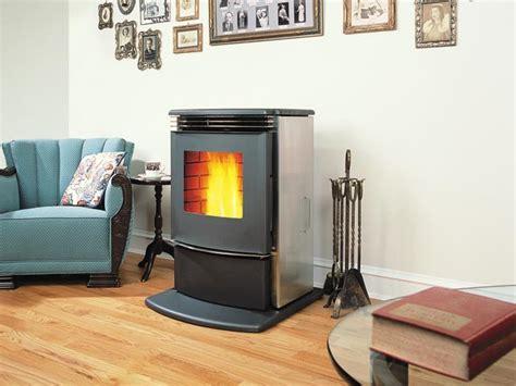 kilian palacio pellet stove fireplace pellet