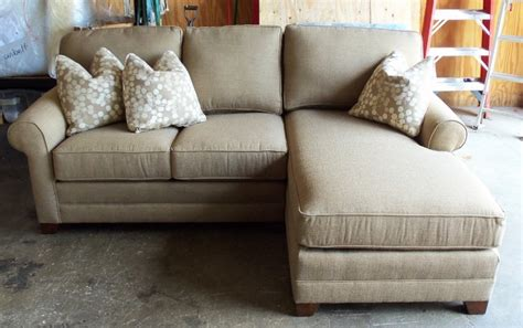 king hickory bentley sofa loveseat sectional chair