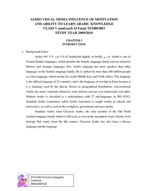 sample abstract for thesis proposal how to write an abstract for a dissertation uk english abstract for research paper example dailynewsreport970