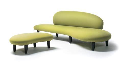 noguchi freeform sofa vitra isamu noguchi freeform sofa gr shop canada