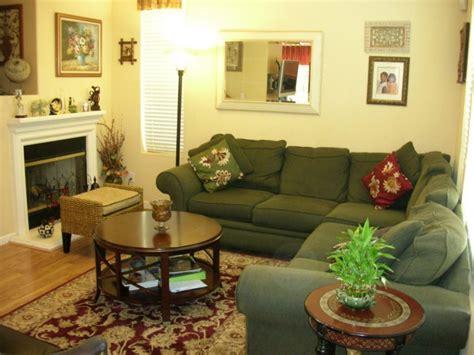 Green Living Room Sets Green Living Room Set