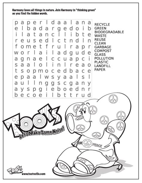 printable puzzles to do when bored free kid word search puzzle free printable word search