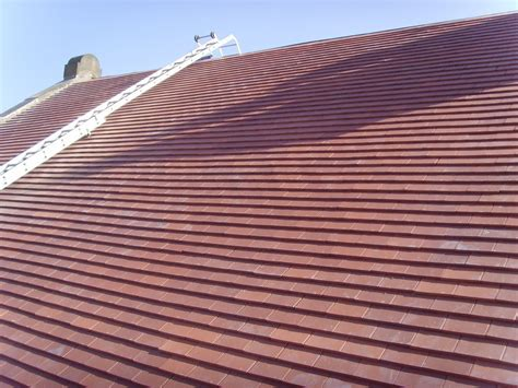 Alpine Roofing Alpine Roofing Services 100 Feedback Roofer Fascias