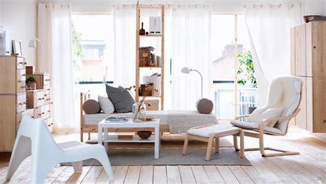 wohnzimmer ikea einrichtungsbeispiele f 252 r wohnzimmer ikea