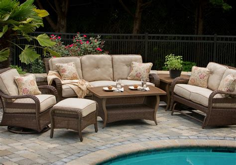 agio patio furniture costco dining sets costco images