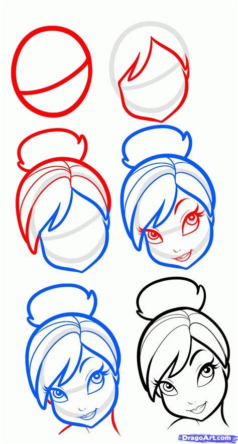 simple disney characters best 25 disney characters ideas on disney