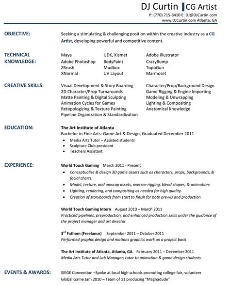 sle cv for dj 500 word essays an effective technique you learned in
