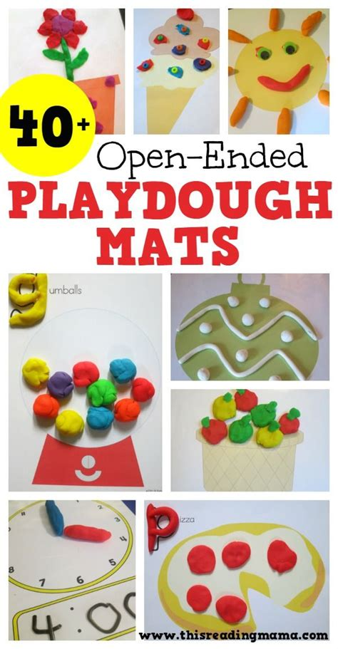 new year playdough activities 25 best ideas about playdough activities on