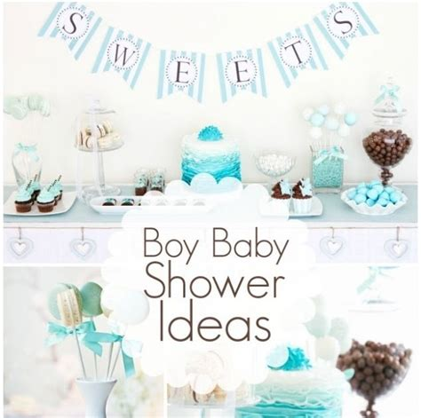 17 best ideas about baby boy on southern blue celebrations boy baby shower ideas