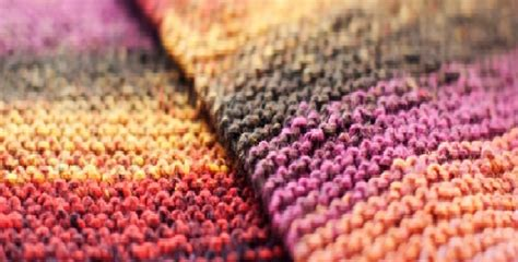 knitting pattern scarf garter stitch gorgeous garter stitch scarf free knitting pattern