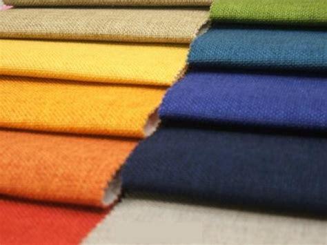 tessuti per tappezzeria divani tappezziere in stoffa e pelle a rifacimento divani
