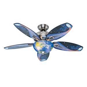 discovery ceiling fan children ceiling fans neiltortorella