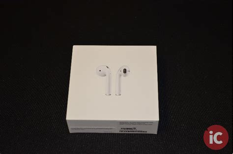 Murah Earphod Apple Headset Iphone Packing airpods unboxing and setup look at apple s wireless