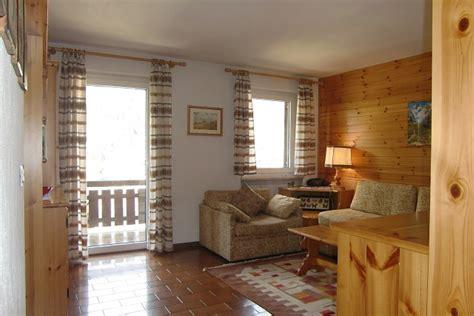 appartamenti citello di fassa affitto appartamenti in affitto a moena val di fassa nella casa
