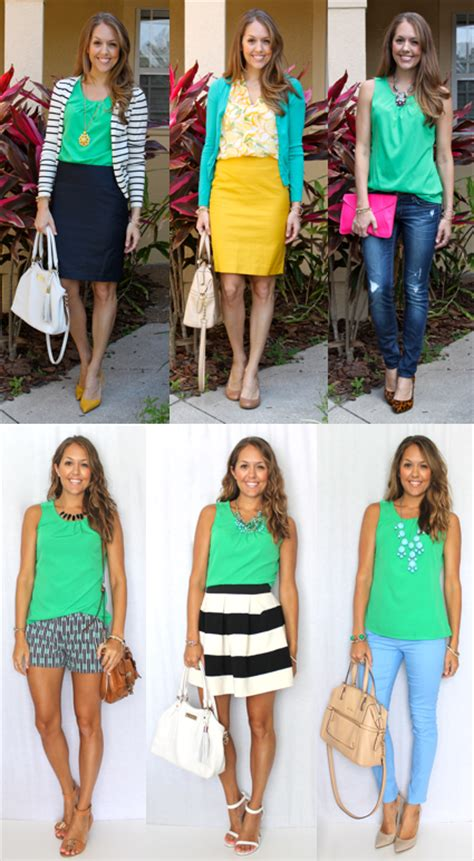 H And R Block Gift Card Balance - emerald style ideas 200 giveaway with h r block j s everyday fashion