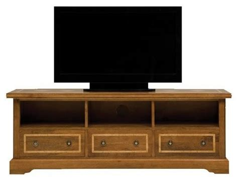 saunders office furniture saunders traditional entertainment units by oz