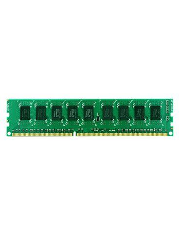 ram eec 16gb 8gb x 2 ecc ram module kit rm e16d316 漢科電腦公司