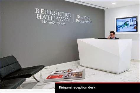 custom reception desks  compliant  shaped