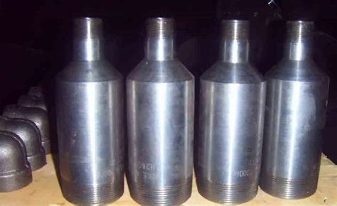 china concentric reducer nipple swage china concentric