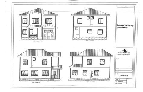 house plans in trinidad and tobago ordinary house plans in trinidad and tobago 10 multi family 1 mibhouse com