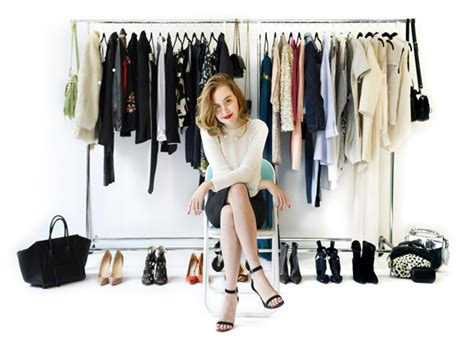 On Our Radar Shopping With A Stylist by Introducing Ak Personal Stylist Nyc Tips