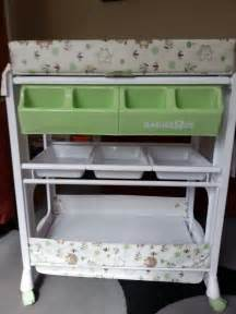 babies changing table changing tables babies r us babies r us nursery basics