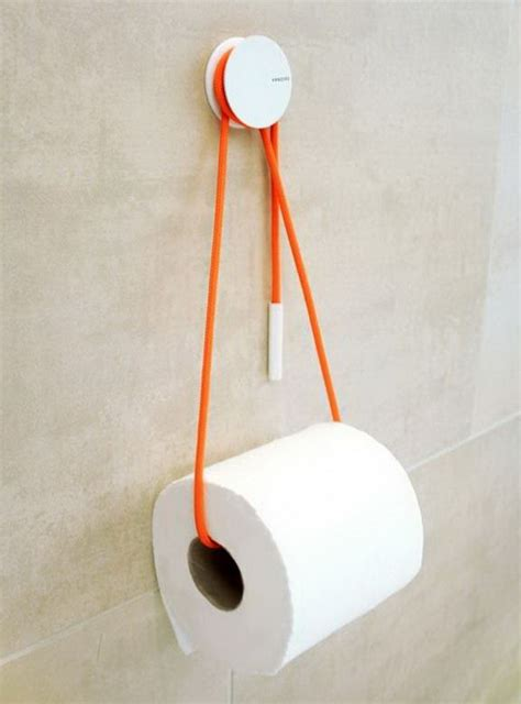 clever toilet paper holders clever toilet paper storage or holder ideas 2017