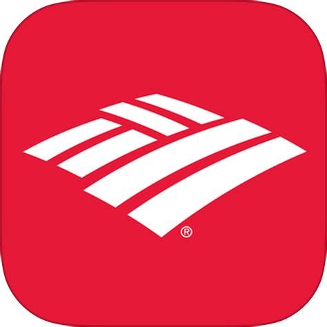 bank of ameridca iclarified apple news bank of america app gets new