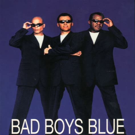 Bad Blues sukagayahidupfit on purevolume com