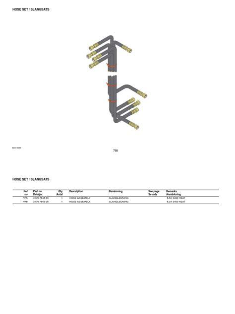 mio soul set up wiring diagrams wiring diagram schemes