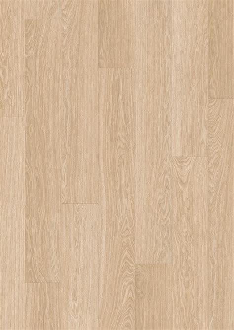 pavimenti bellissimi pucp40097 rovere fard bellissimi pavimenti in laminato