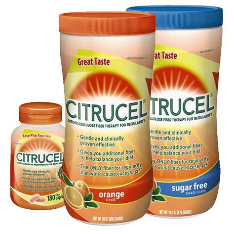 Which Is Better Fiber Supplement Psyllium Or Methylcellulose - citrucel vs fibercon puresafediet