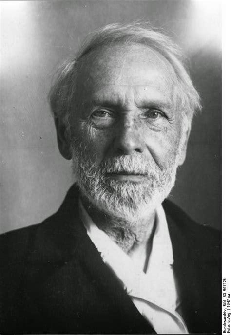 ilmu sosial  psikologi filsafat manusia sosiologi