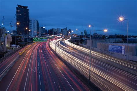 Car Hire Port Melbourne by Before And After Port Melbourne Alex Wise Photography