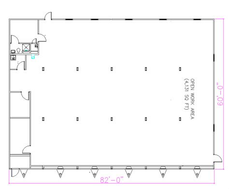 church fellowship floor plans modular buildings and mobile offices