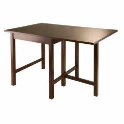 drop leaf kitchen table plans small drop leaf kitchen table deductour