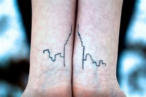 tattoo ink doesn t stay in skin 13 best nuovo tattoo images on pinterest tattoo ideas
