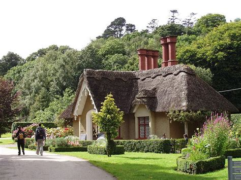 Cottages In Killarney Ireland by 121 Best Ideas About Thatched Roof Buildings On