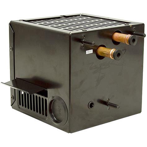 12 volt heater for cervan 12v dc heaters images