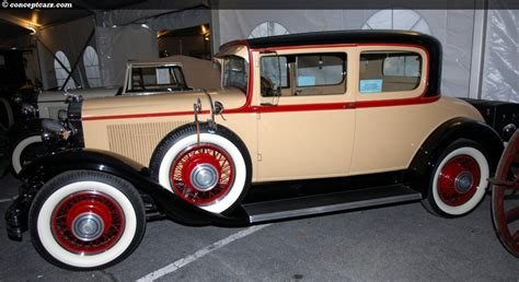 1930s buick cars 1930 buick series 60 pictures history value research