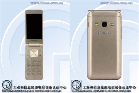 Harga Samsung Folder 2 galaxy folder 2 harga spesifikasi dan tanggal rilis