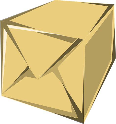 Paket I by Kostenlose Vektorgrafik Paket Box Lieferung Container