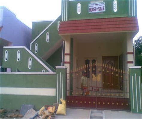 house to buy in chennai chennai property chennai real estate buy sell chennai property chennai builder