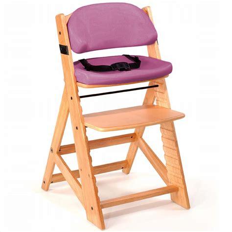 sturdy chair kmart
