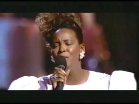 tramaine hawkins the potter s house tramaine hawkins the potter s house youtube music lyrics
